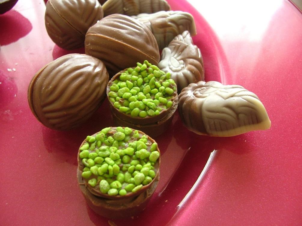 chocolate-1548510-1280x960
